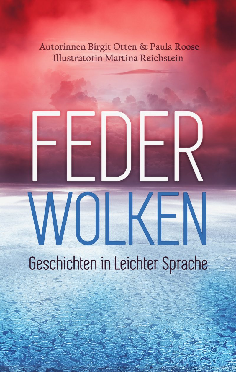 Federwolken Cover ebook-Recovered_2