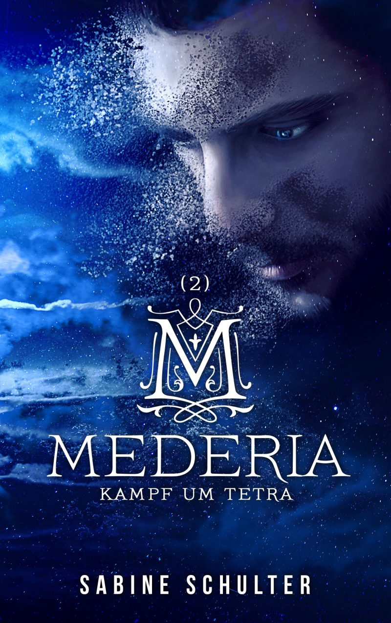 Mederia Cover Teil 2 EBOOK_v4