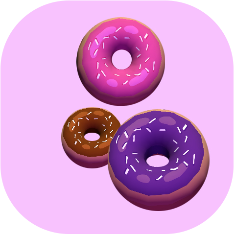 IG_Icons_donut_worry