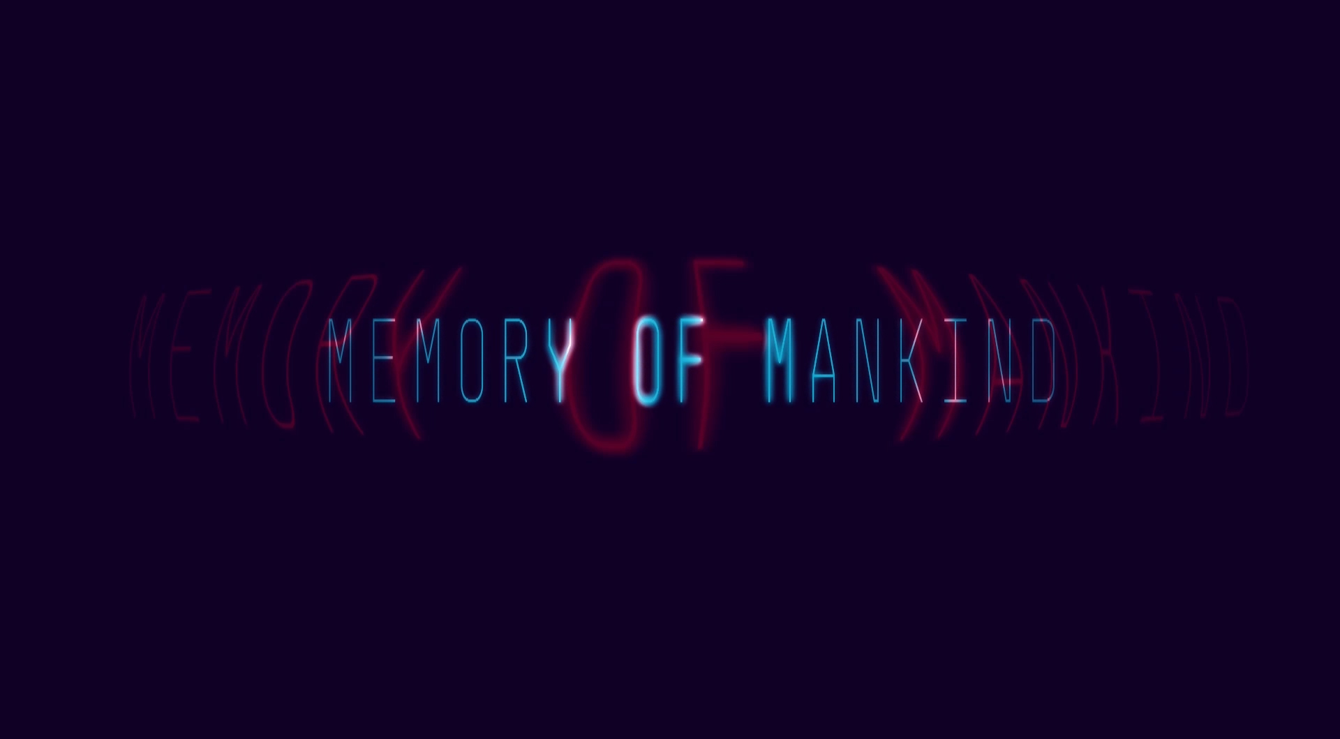 MemoryOfMankind_title