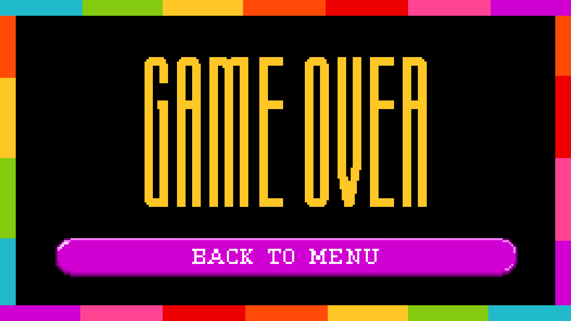 MMP_Elements_GameOVer